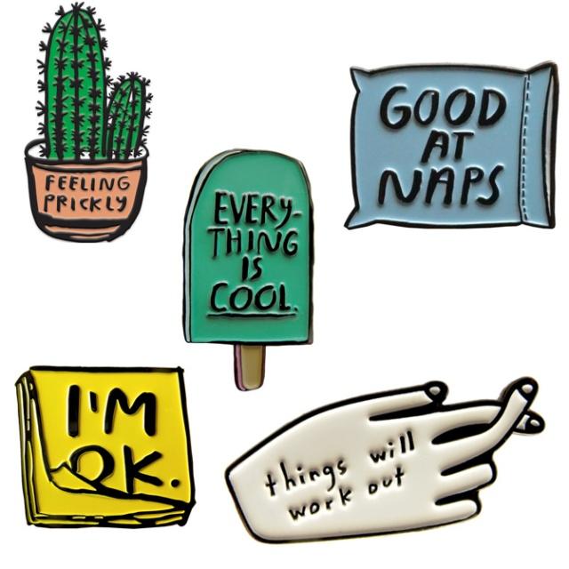 people-ive-loved-pins