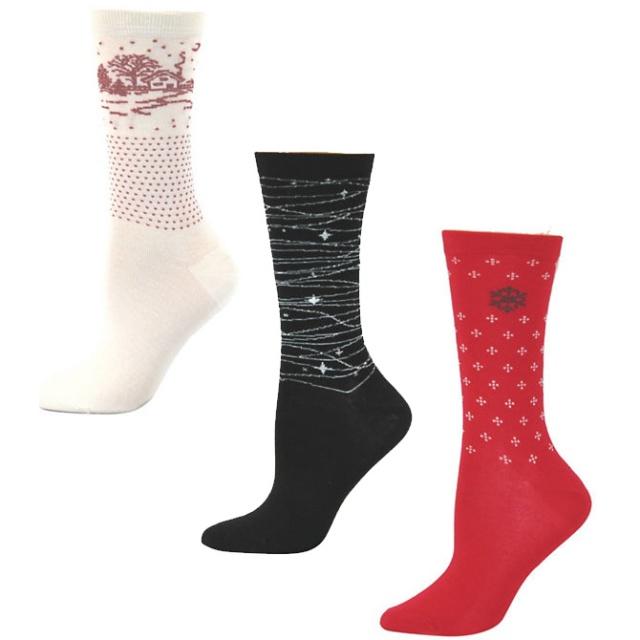 point-zero-socks