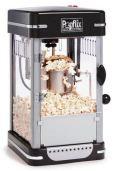 Popflix™ Cinema-Style Kettle Popcorn Popper - $59.98 @ Walmart
