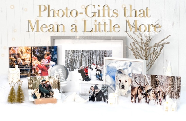 posterjack-online-photo-printing-photo-gifts-that-mean-a-little-more