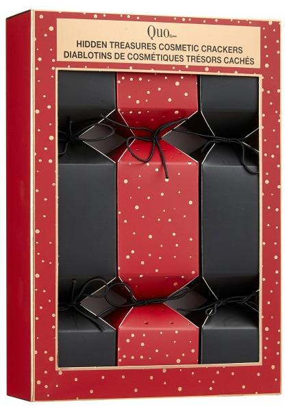 quo-hidden-treasures-cosmetic-crackers