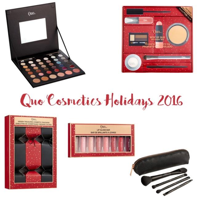 quo-holidays-2016