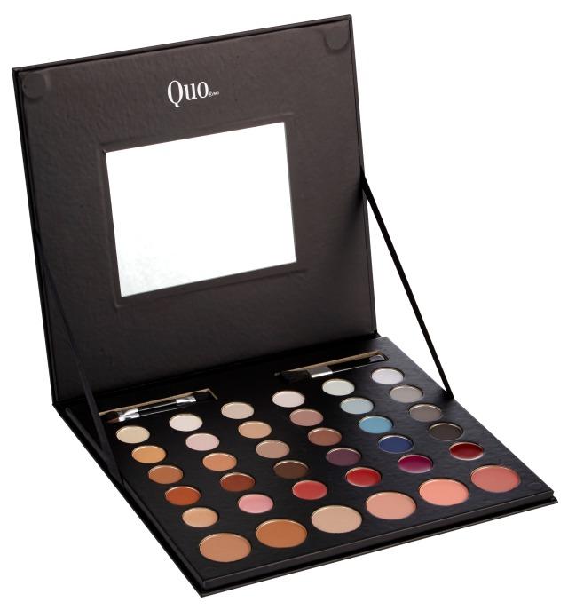 quo-true-artist-eye-lip-cheek-palette