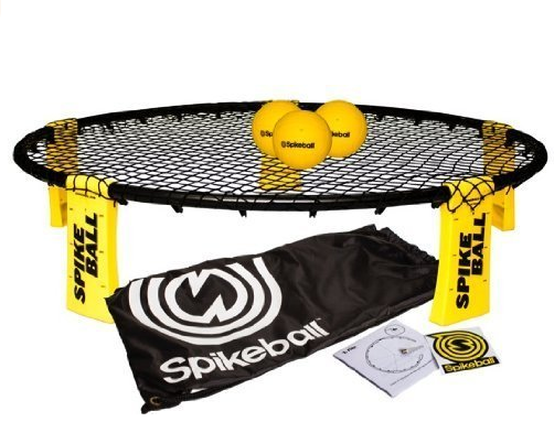 spikeball-kit