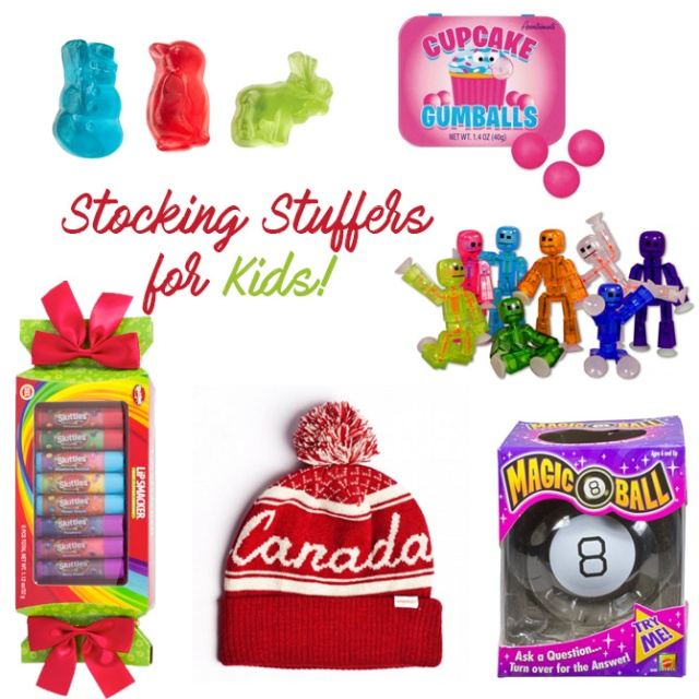 stocking-stuffers-for-kiddies