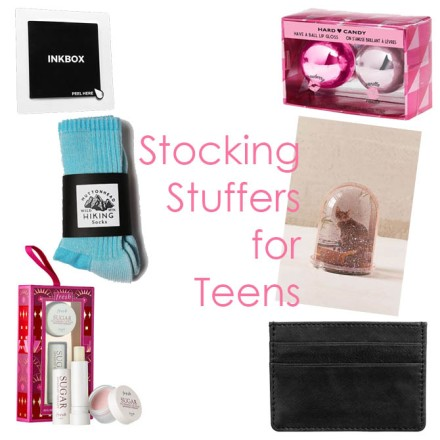 stocking-stuffers-for-teens-and-tweens