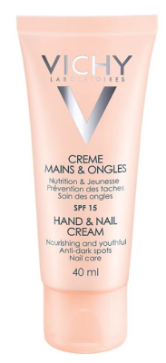 vichy-hand-and-nail-cream