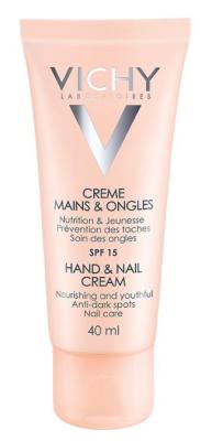 vichy-hand-and-nail-cream