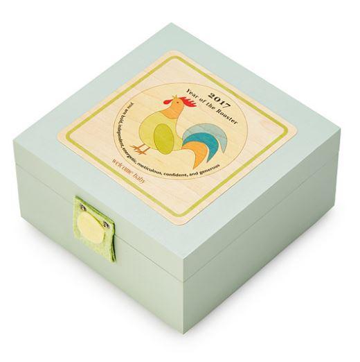 2017-birth-year-box