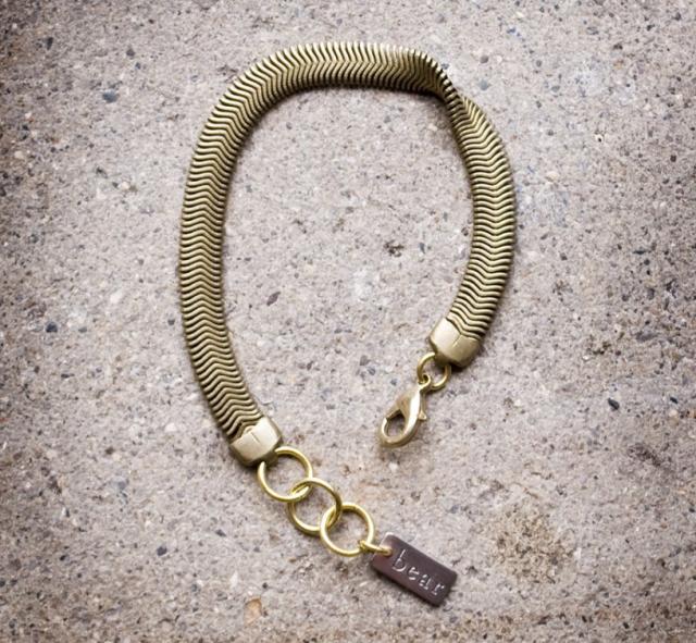 Bear Slither Bracelet.PNG