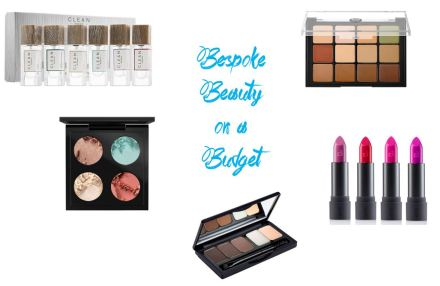 bespoke-diy-beauty