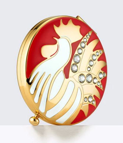 estee-lauder-year-of-the-rooster