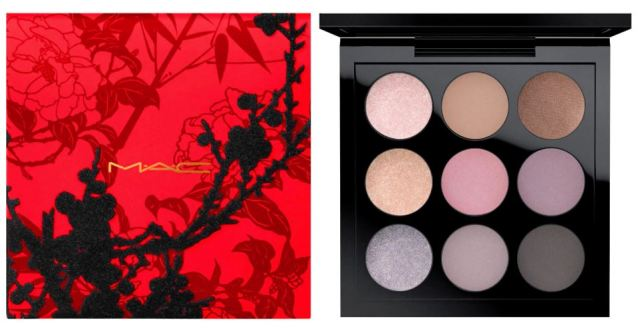 mac-chinese-new-year