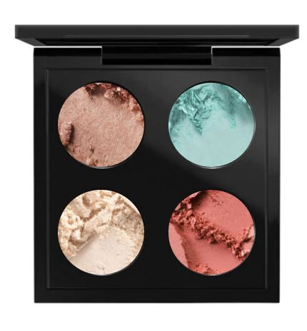 mac-custom-eyeshadow-palette