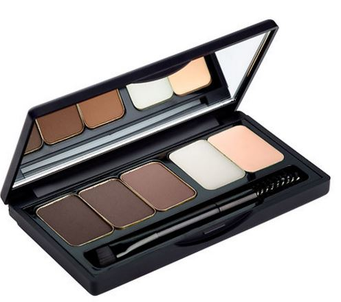 make-up-for-ever-eyebrow-palette