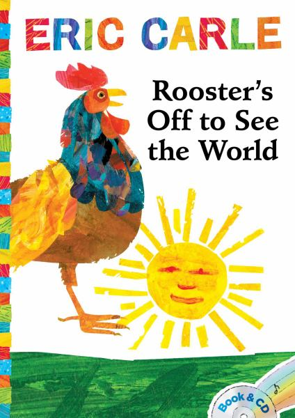 roosters-off-to-see-the-world
