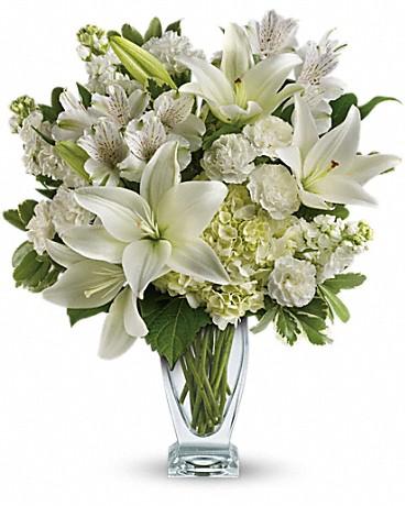 teleflora-bouquet