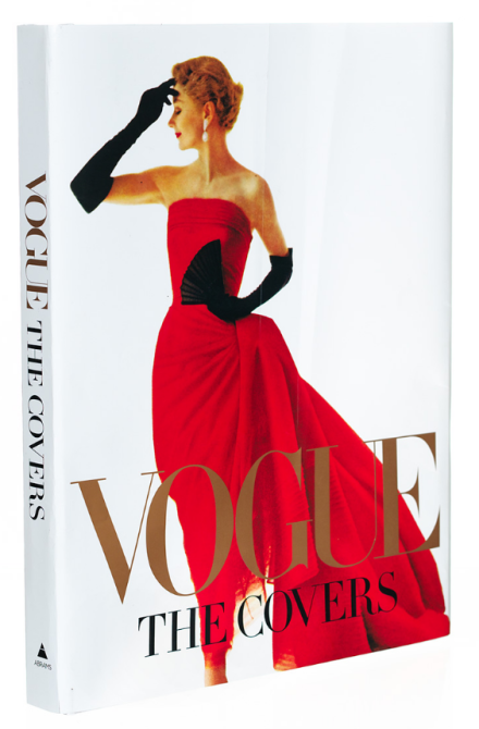 vogue-covers-book
