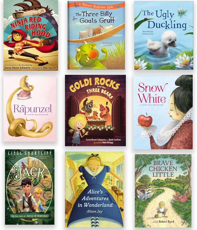 9-kids-books-under-5