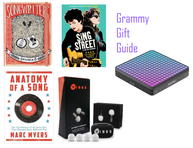 grammy-gift-guide