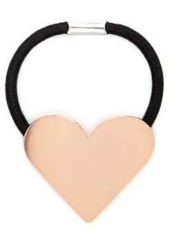 heart-hair-tie-f21