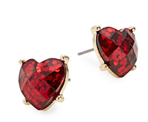heart-shaped-glitter-earrings