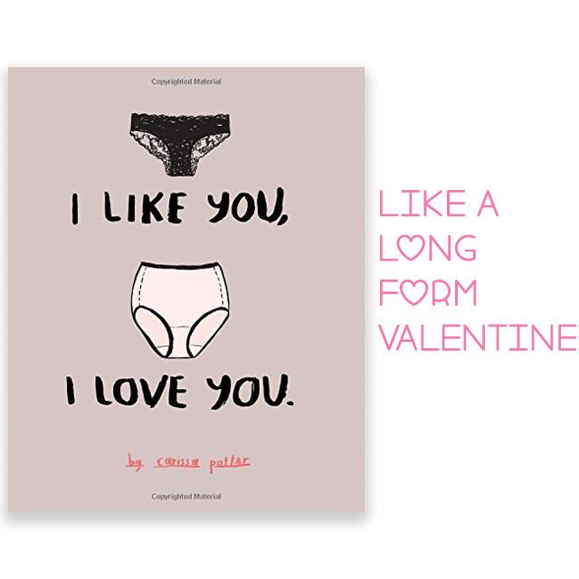 i-like-you-i-love-you-cariss-potter