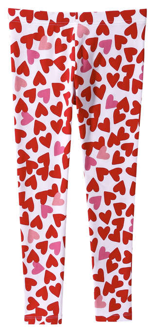 kids-graphic-legging-joe-fresh