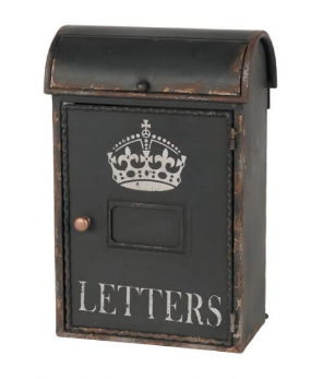 letters-mailbox