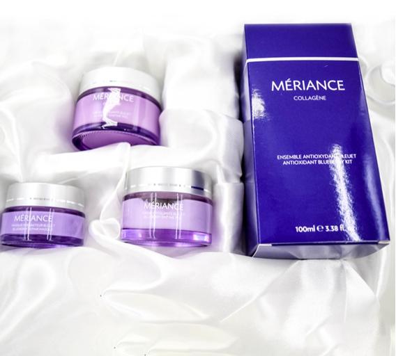 meriance-anti-oxidant