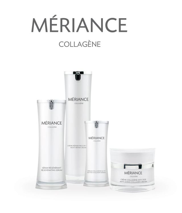 meriance-collagene