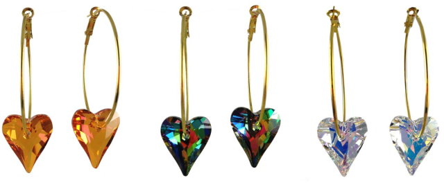 mizdragonfly-crystal-heart-earrings