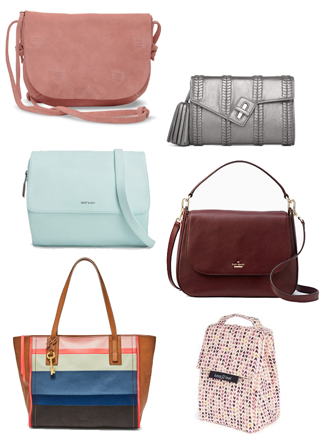 purses-current-covets