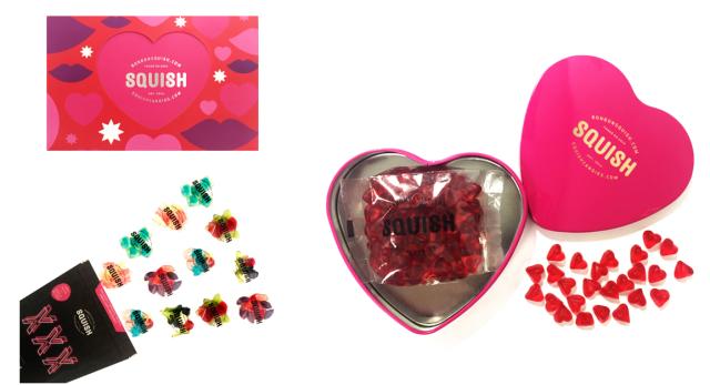 squish-valentines-day