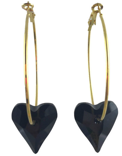 swarovski-black-crystal-heart-earrings