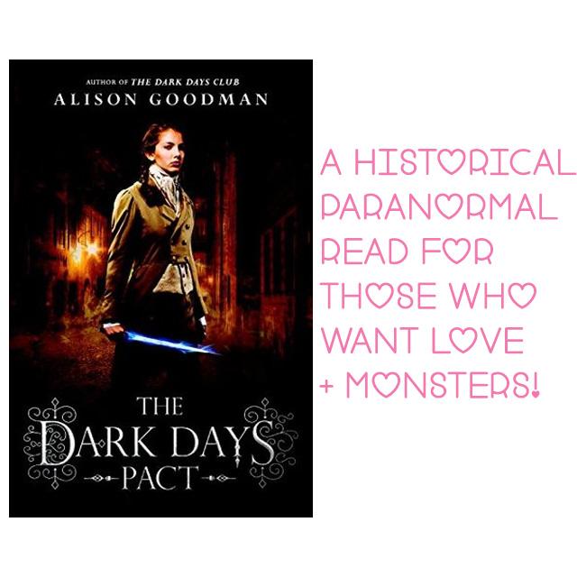 the-dark-days-pact