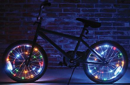 wheel-brightz-multi
