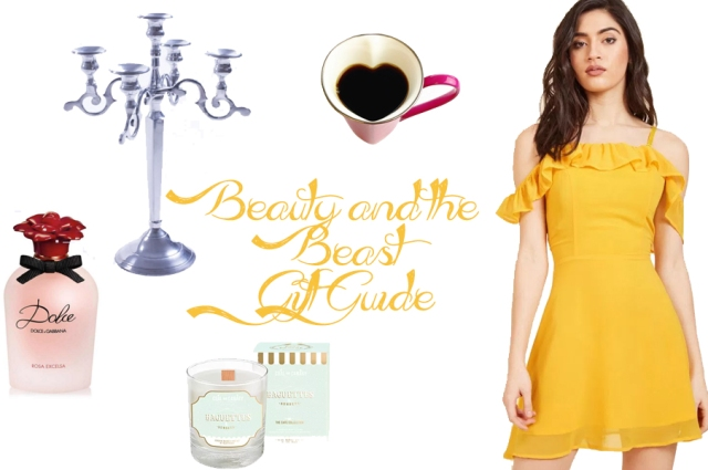 beauty-and-the-beast-gift-guide
