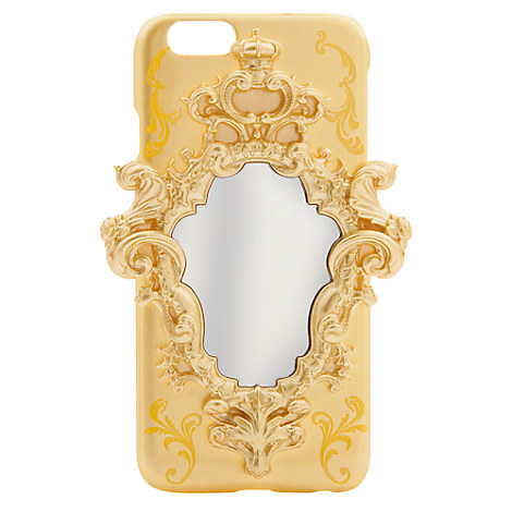 beauty-and-the-beast-phone-case