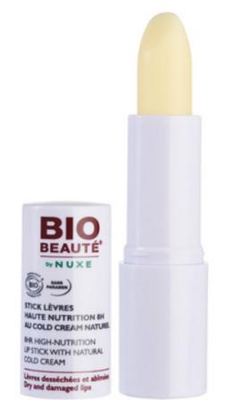 Bio-Beaute Lipstick