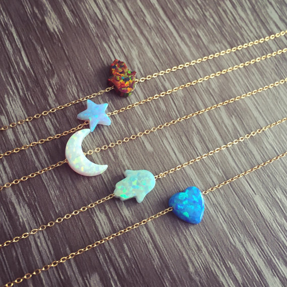 charm-opal-bracelets