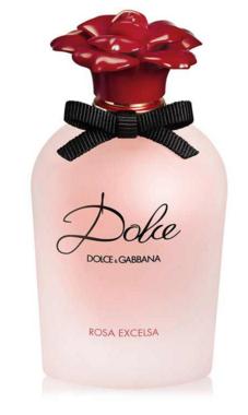 dolce-rosa-excelsa