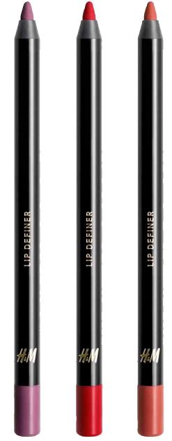 H&M Lip Liner