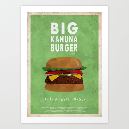 pulp-fiction-big-kahuna-burger-prints