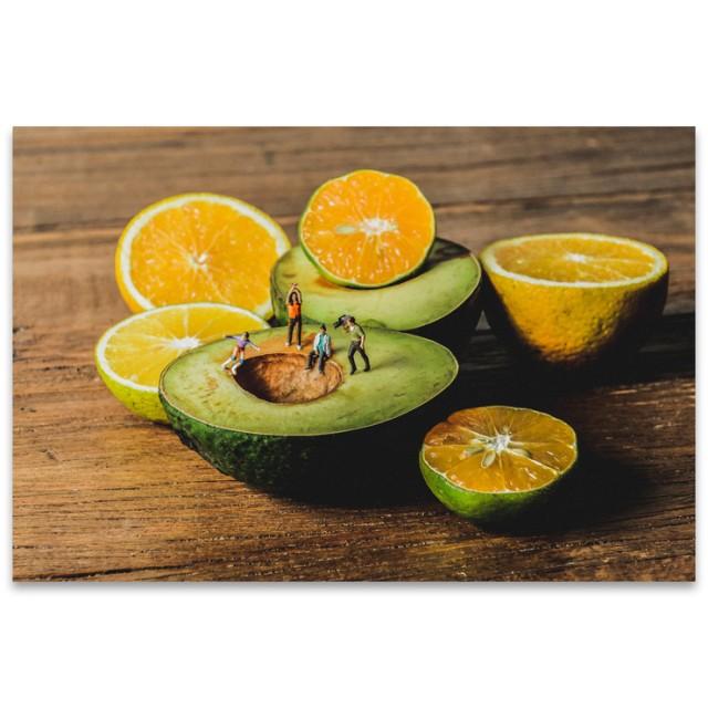 skate-in-avocado-print