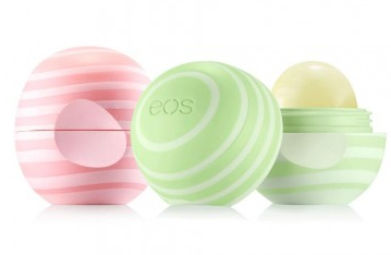 eos Spring 2017 Limited Edition
