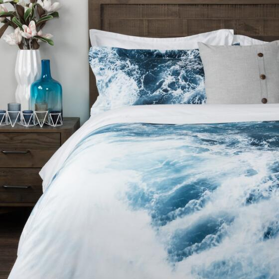 Maris Duvet Set