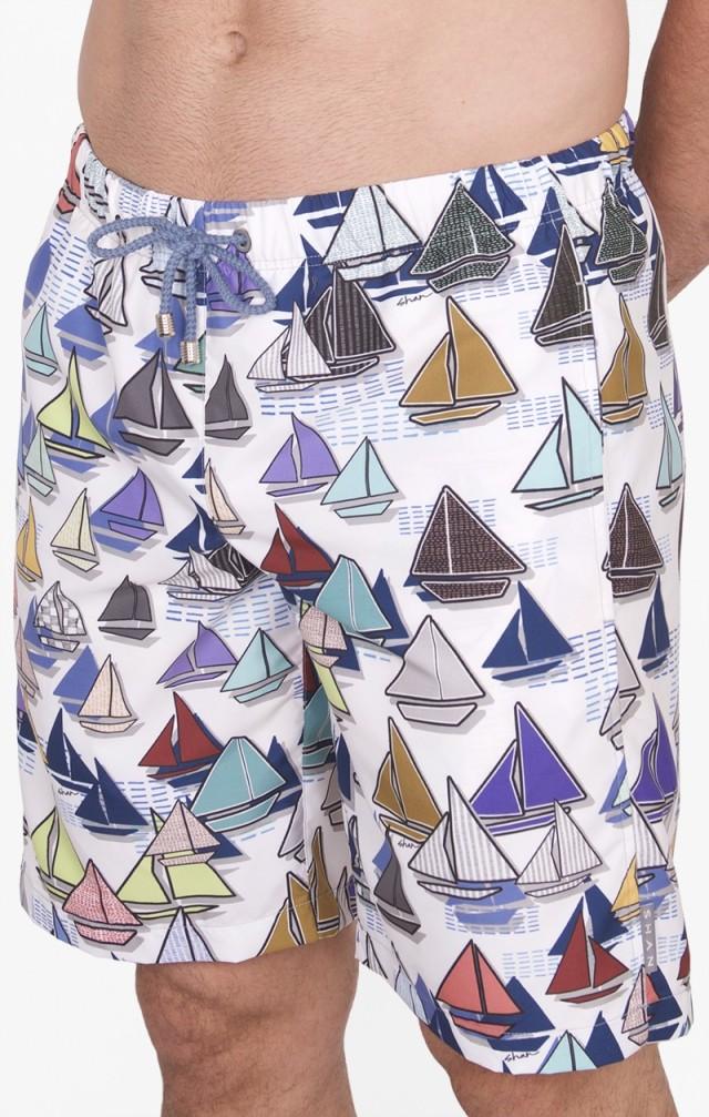 6728-31-classique-print-sail-swimwear1_6