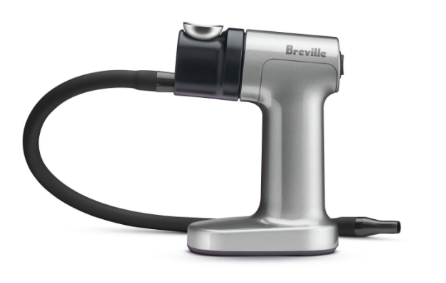 Breville The Smoking Gun