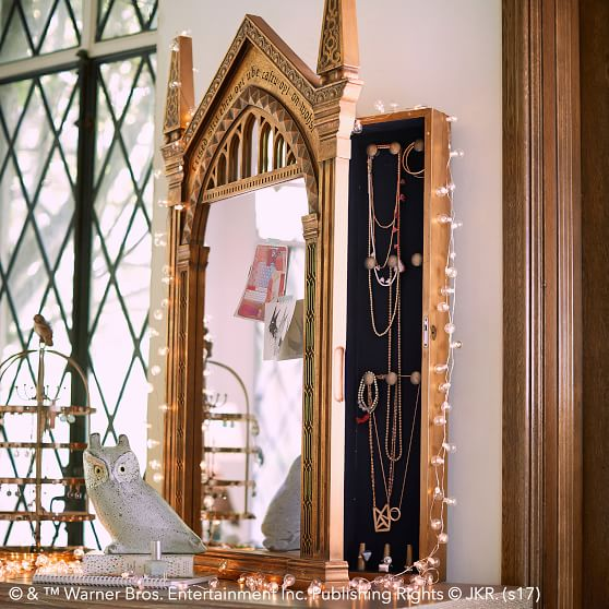 harry-potter-mirror-of-erised-jewelry-wall-cabinet-c
